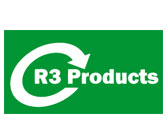 R3 Products